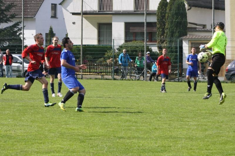 22.Spieltag: BaWa - SG Oberahrtal/Barweiler 4:2 (2:1) Img_4728