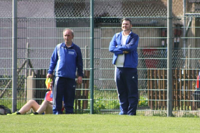 22.Spieltag: BaWa - SG Oberahrtal/Barweiler 4:2 (2:1) Img_4729