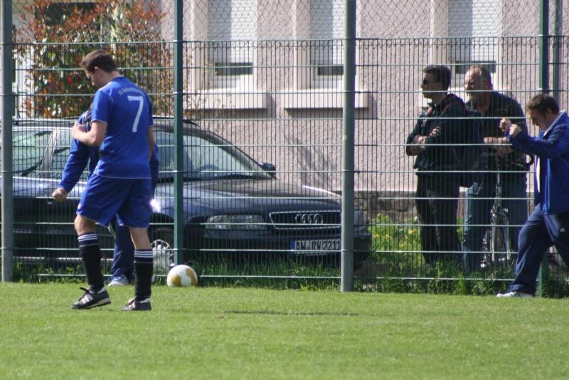 22.Spieltag: BaWa - SG Oberahrtal/Barweiler 4:2 (2:1) Img_4730