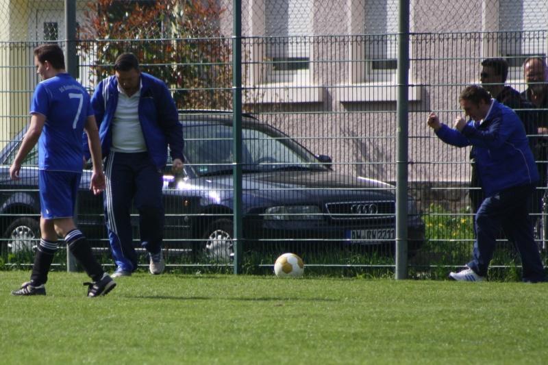 22.Spieltag: BaWa - SG Oberahrtal/Barweiler 4:2 (2:1) Img_4731