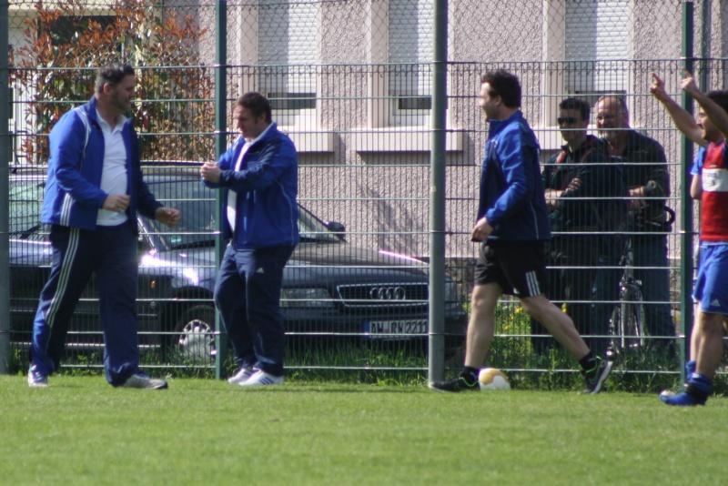 22.Spieltag: BaWa - SG Oberahrtal/Barweiler 4:2 (2:1) Img_4733