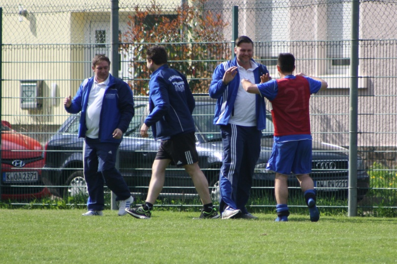 22.Spieltag: BaWa - SG Oberahrtal/Barweiler 4:2 (2:1) Img_4736