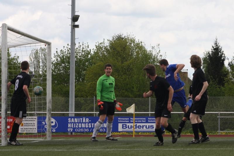 23.Spieltag: SV Oberzissen - BaWa 2:2 (1:2) Img_4818