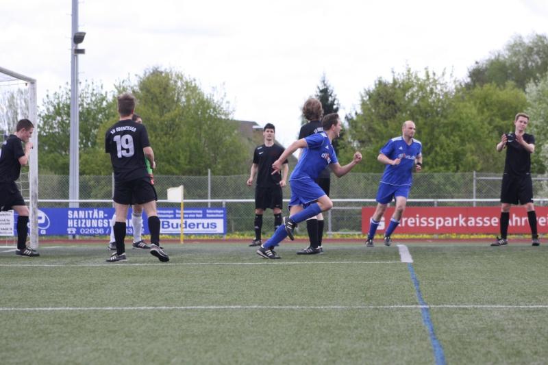 23.Spieltag: SV Oberzissen - BaWa 2:2 (1:2) Img_4819