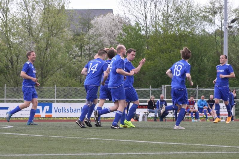 23.Spieltag: SV Oberzissen - BaWa 2:2 (1:2) Img_4823