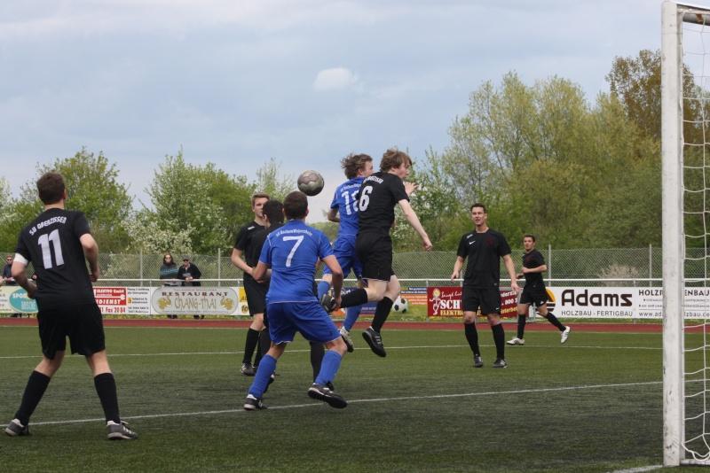 23.Spieltag: SV Oberzissen - BaWa 2:2 (1:2) Img_4837