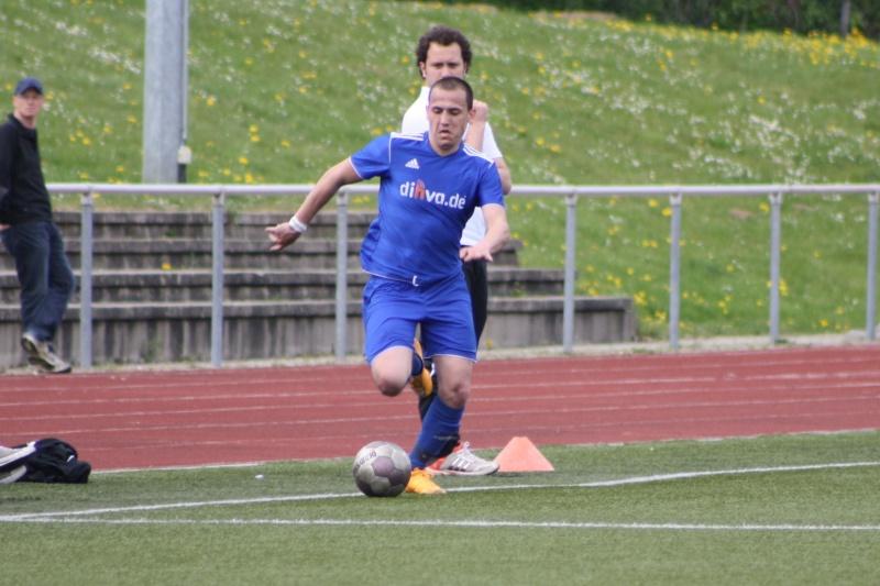23.Spieltag: SV Oberzissen - BaWa 2:2 (1:2) Img_4843