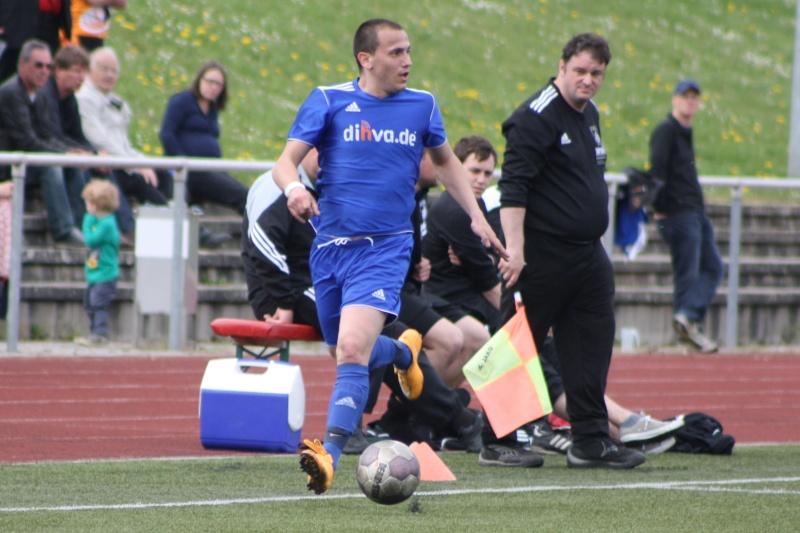 23.Spieltag: SV Oberzissen - BaWa 2:2 (1:2) Img_4844