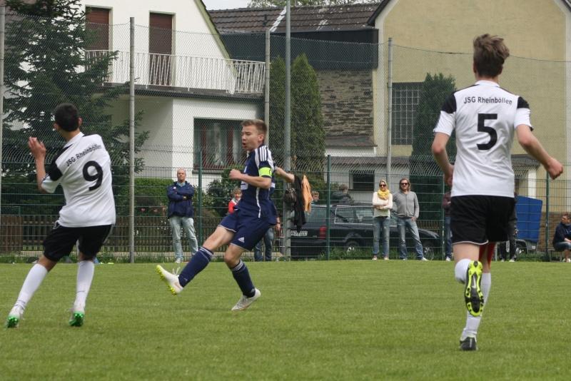 BaWa - JSG Rheinböllen 3:1 (2:0) Img_4931
