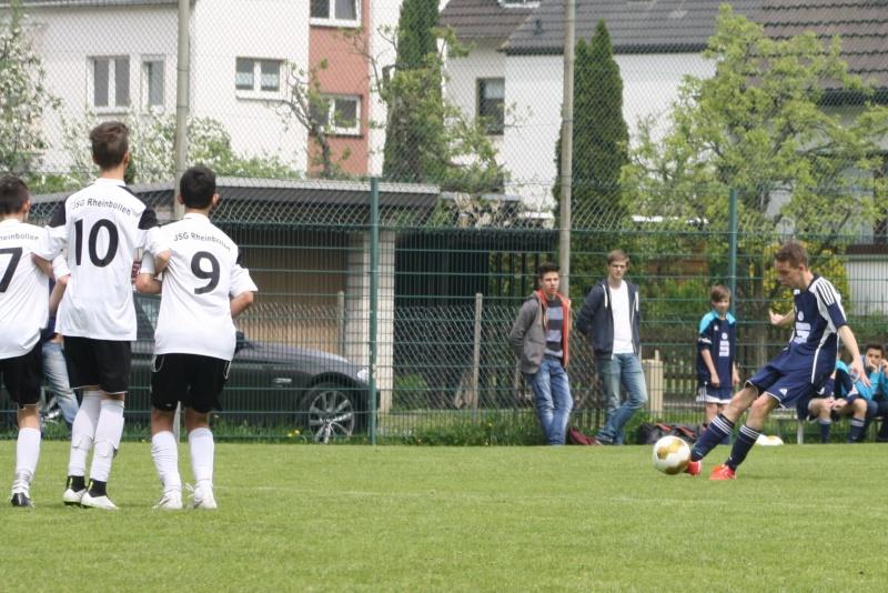 BaWa - JSG Rheinböllen 3:1 (2:0) Img_4940