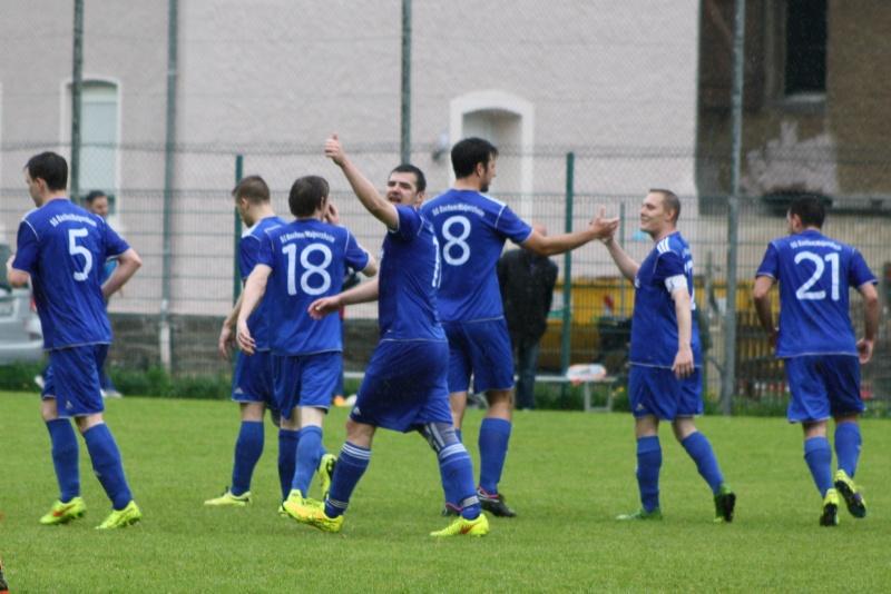 24.Spieltag: BaWa - Grafschafter SV II 4:2 (1:1) Img_5010