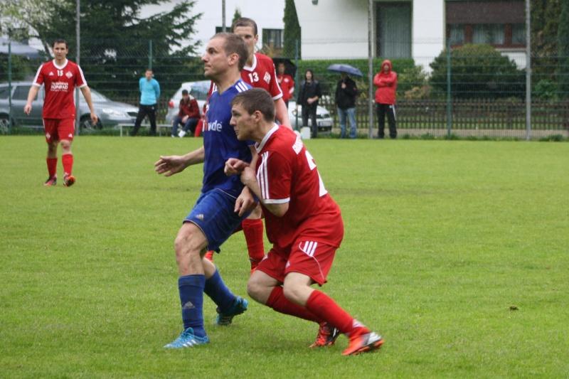 24.Spieltag: BaWa - Grafschafter SV II 4:2 (1:1) Img_5011