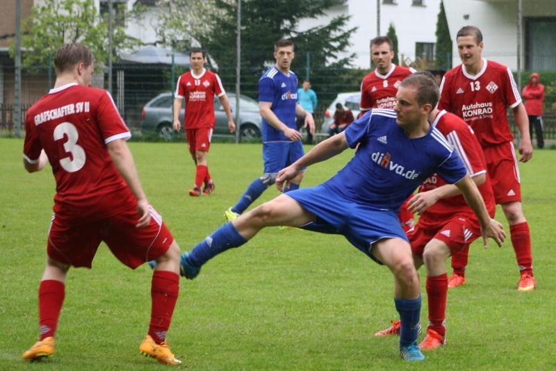 24.Spieltag: BaWa - Grafschafter SV II 4:2 (1:1) Img_5013