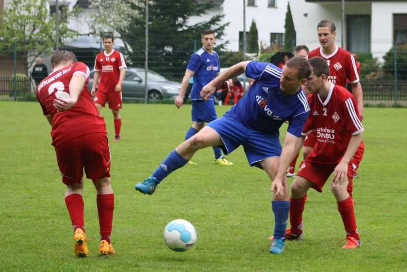 24.Spieltag: BaWa - Grafschafter SV II 4:2 (1:1) Img_5014