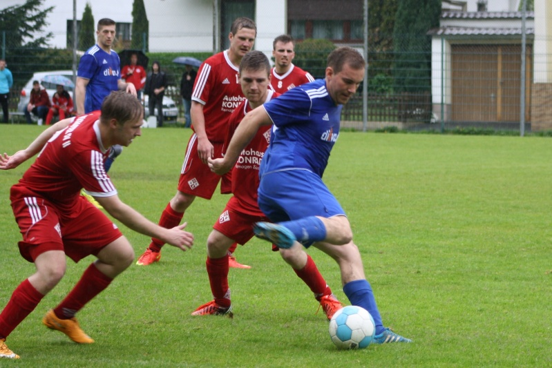 24.Spieltag: BaWa - Grafschafter SV II 4:2 (1:1) Img_5015