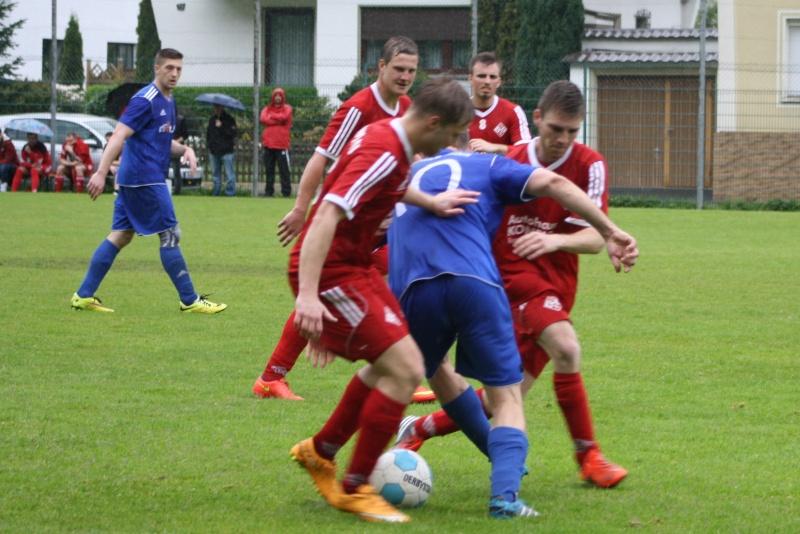 24.Spieltag: BaWa - Grafschafter SV II 4:2 (1:1) Img_5016