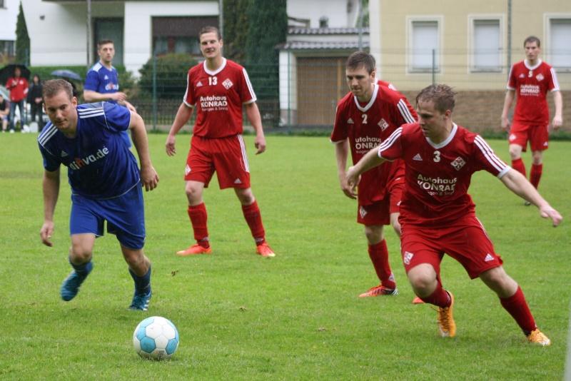 24.Spieltag: BaWa - Grafschafter SV II 4:2 (1:1) Img_5017
