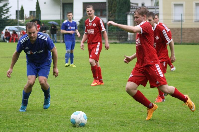24.Spieltag: BaWa - Grafschafter SV II 4:2 (1:1) Img_5018