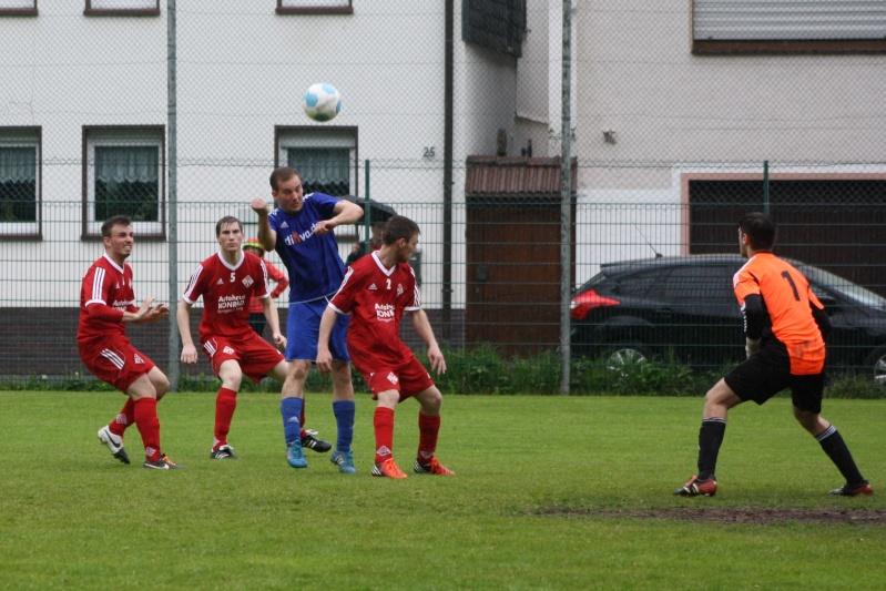 24.Spieltag: BaWa - Grafschafter SV II 4:2 (1:1) Img_5020