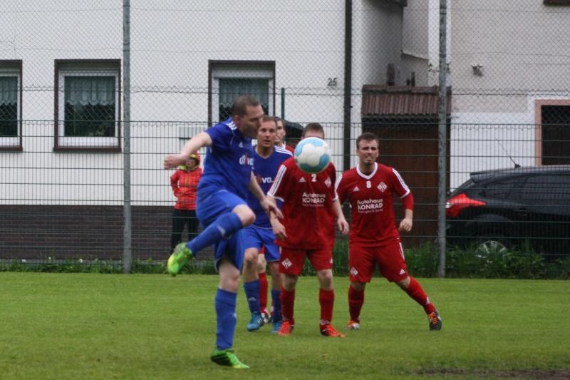 24.Spieltag: BaWa - Grafschafter SV II 4:2 (1:1) Img_5022