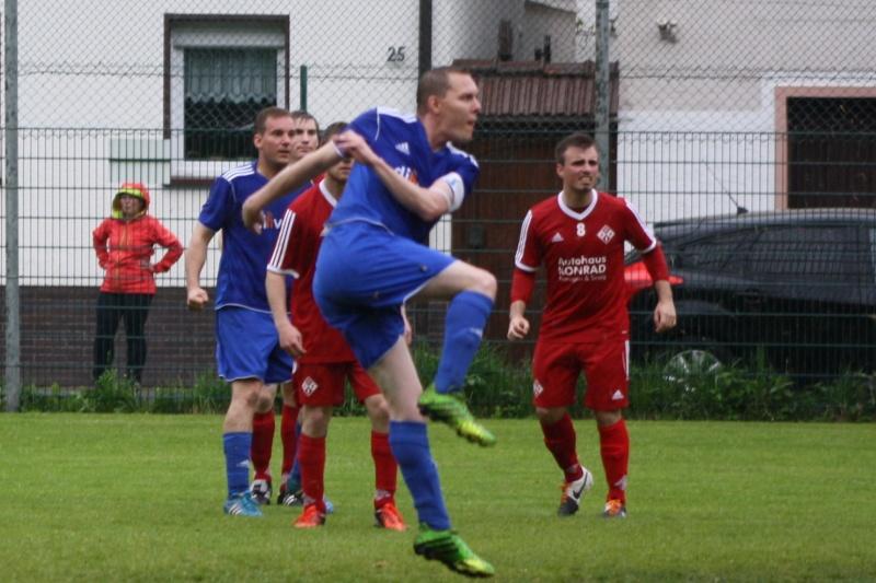 24.Spieltag: BaWa - Grafschafter SV II 4:2 (1:1) Img_5023