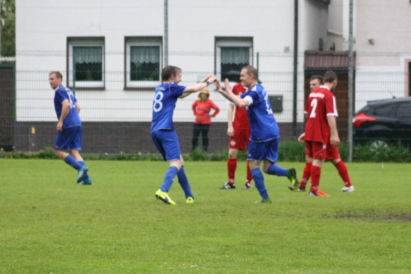 24.Spieltag: BaWa - Grafschafter SV II 4:2 (1:1) Img_5025