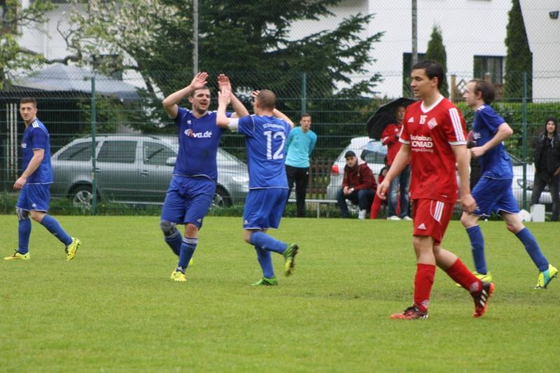 24.Spieltag: BaWa - Grafschafter SV II 4:2 (1:1) Img_5027