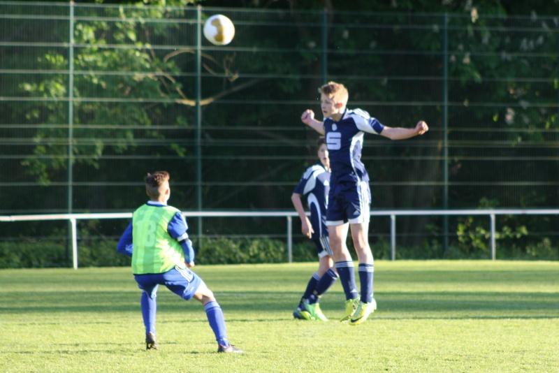 BaWa - FC Metternich 2:1 (0:0) Img_5042