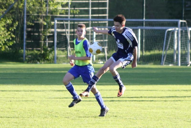 BaWa - FC Metternich 2:1 (0:0) Img_5043