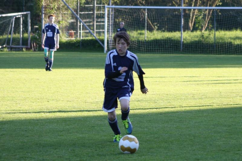 BaWa - FC Metternich 2:1 (0:0) Img_5045