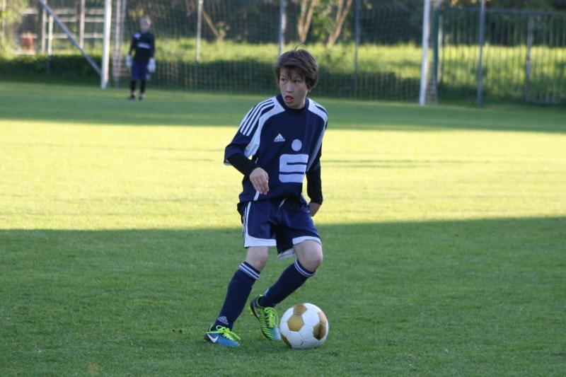 BaWa - FC Metternich 2:1 (0:0) Img_5046