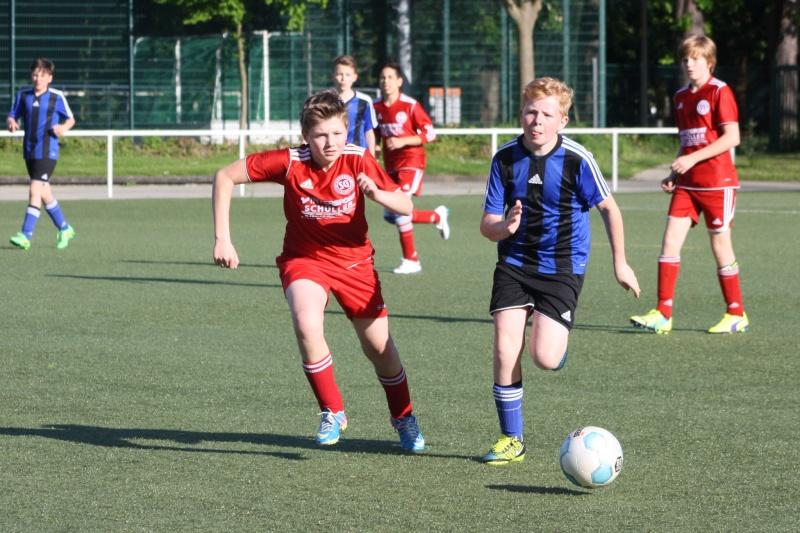 5.Spieltag: Ahrweiler BC II - BaWa 1:0 (0:0) Img_5048