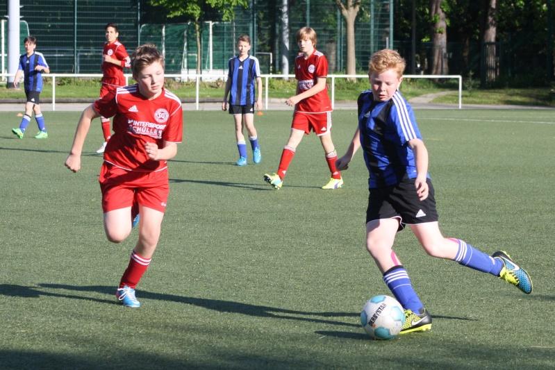 5.Spieltag: Ahrweiler BC II - BaWa 1:0 (0:0) Img_5049