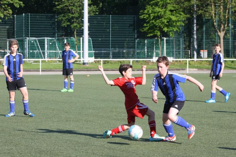5.Spieltag: Ahrweiler BC II - BaWa 1:0 (0:0) Img_5050