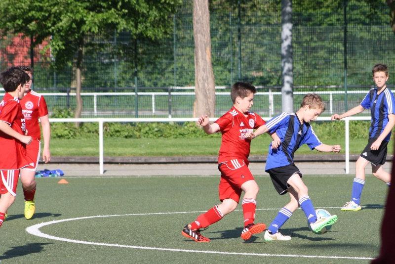 5.Spieltag: Ahrweiler BC II - BaWa 1:0 (0:0) Img_5052