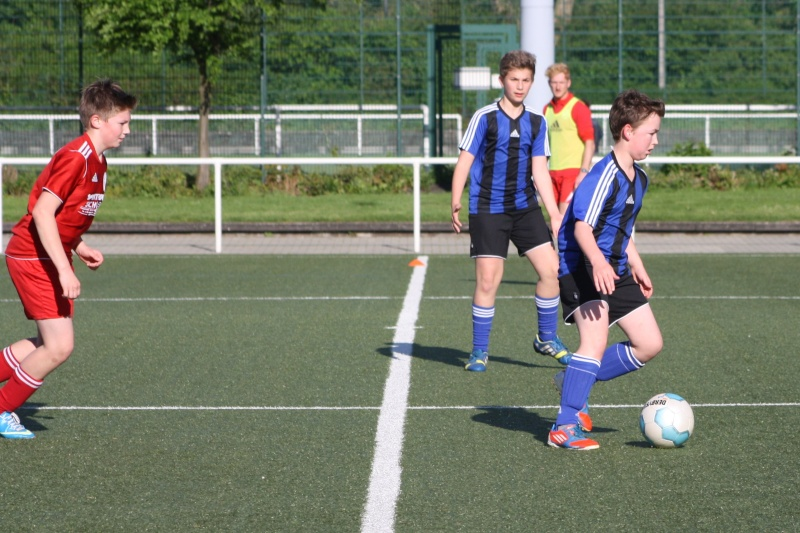 5.Spieltag: Ahrweiler BC II - BaWa 1:0 (0:0) Img_5053