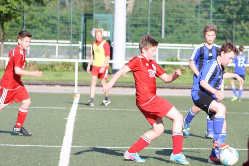 5.Spieltag: Ahrweiler BC II - BaWa 1:0 (0:0) Img_5054