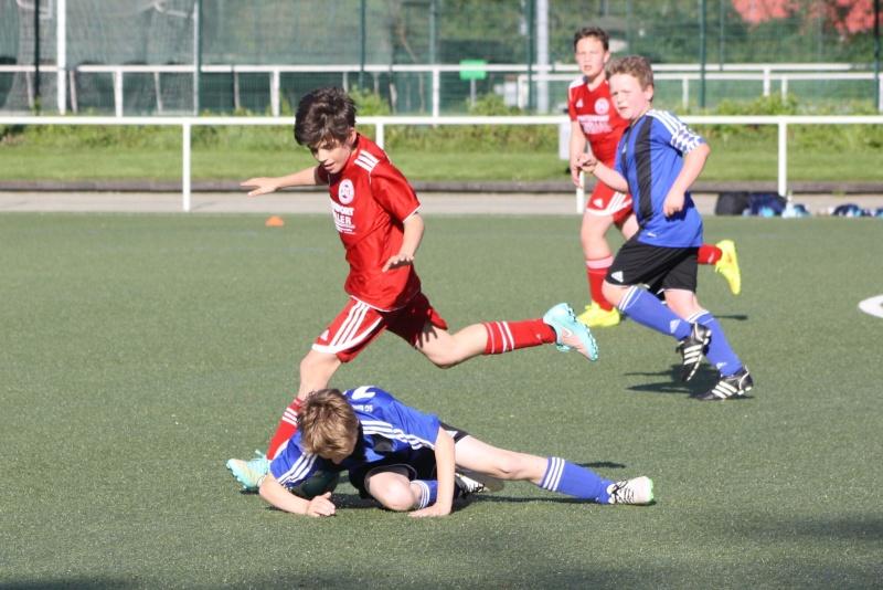5.Spieltag: Ahrweiler BC II - BaWa 1:0 (0:0) Img_5055