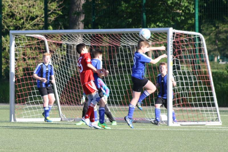 5.Spieltag: Ahrweiler BC II - BaWa 1:0 (0:0) Img_5056