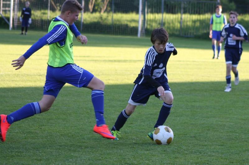 BaWa - FC Metternich 2:1 (0:0) Img_5110
