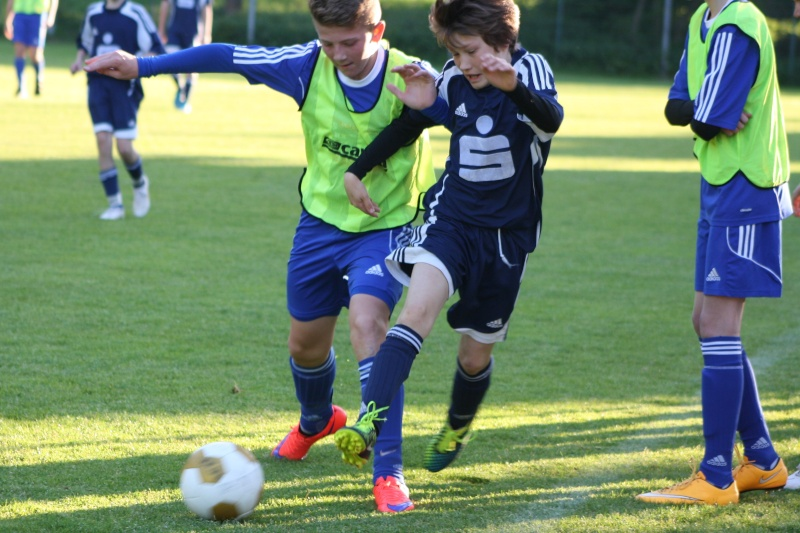 BaWa - FC Metternich 2:1 (0:0) Img_5111