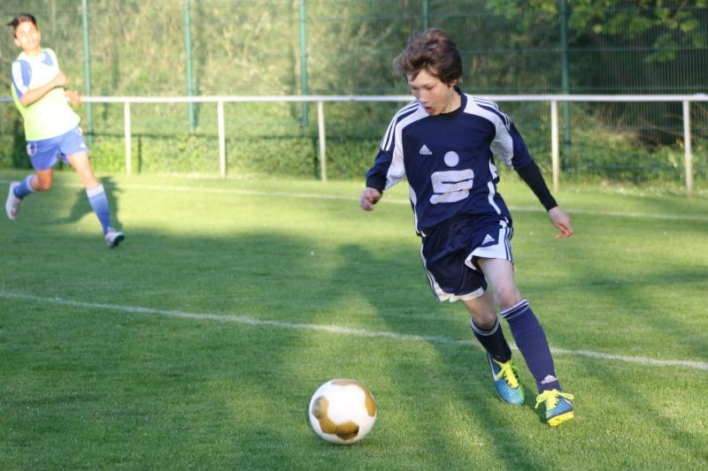 BaWa - FC Metternich 2:1 (0:0) Img_5112