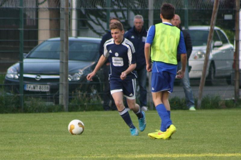 BaWa - FC Metternich 2:1 (0:0) Img_5113