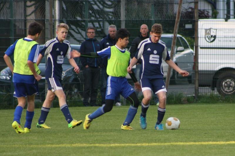BaWa - FC Metternich 2:1 (0:0) Img_5114