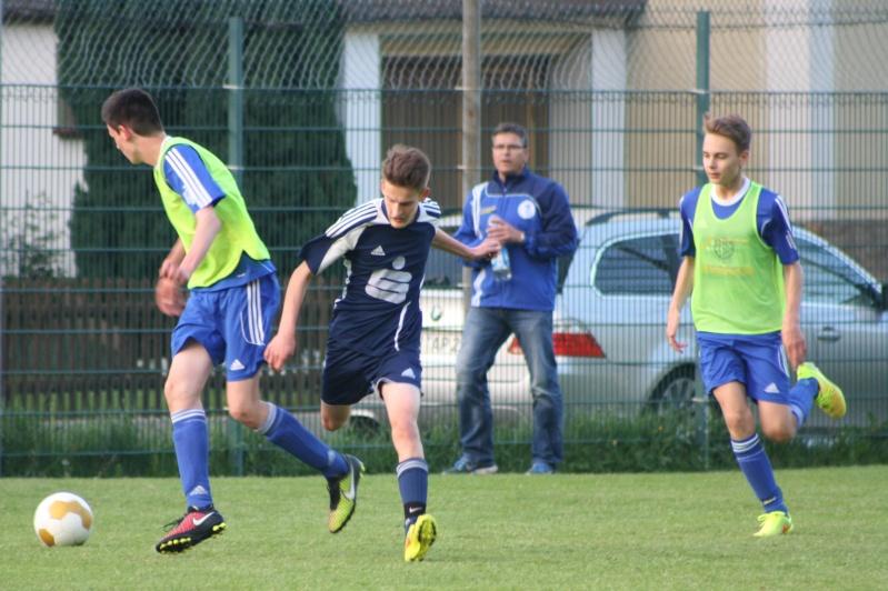 BaWa - FC Metternich 2:1 (0:0) Img_5115
