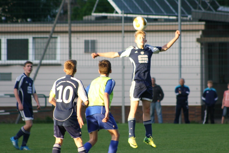 BaWa - FC Metternich 2:1 (0:0) Img_5116