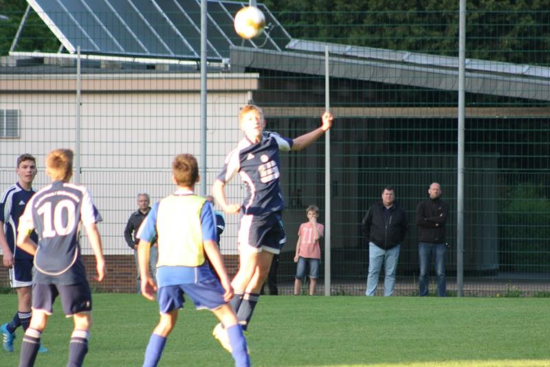 BaWa - FC Metternich 2:1 (0:0) Img_5117