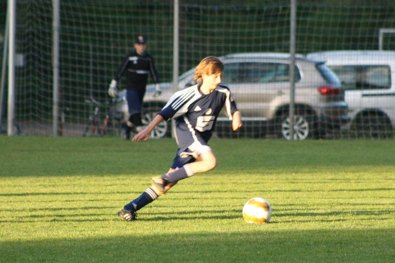 BaWa - FC Metternich 2:1 (0:0) Img_5118