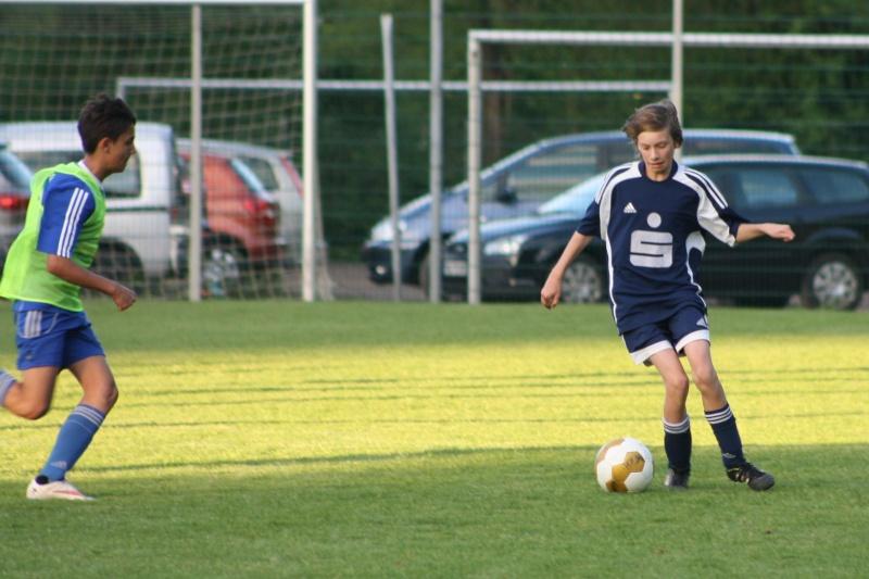 BaWa - FC Metternich 2:1 (0:0) Img_5119