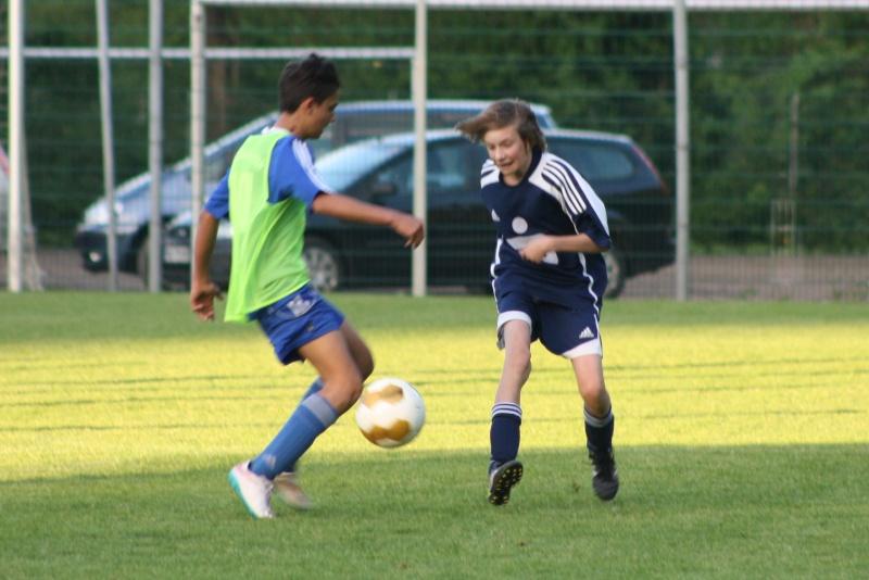 BaWa - FC Metternich 2:1 (0:0) Img_5120